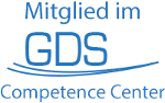 Competence Center der Genders Dialog Society