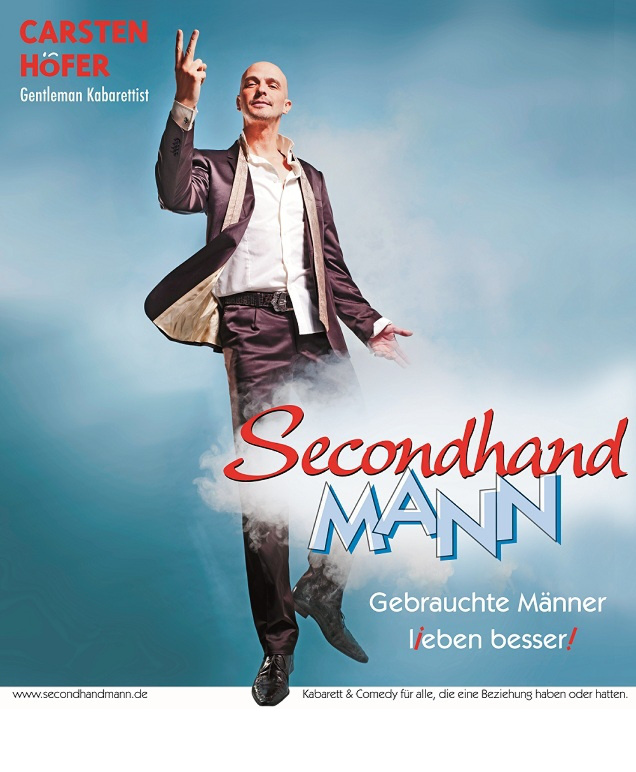plakat_secondhandmann